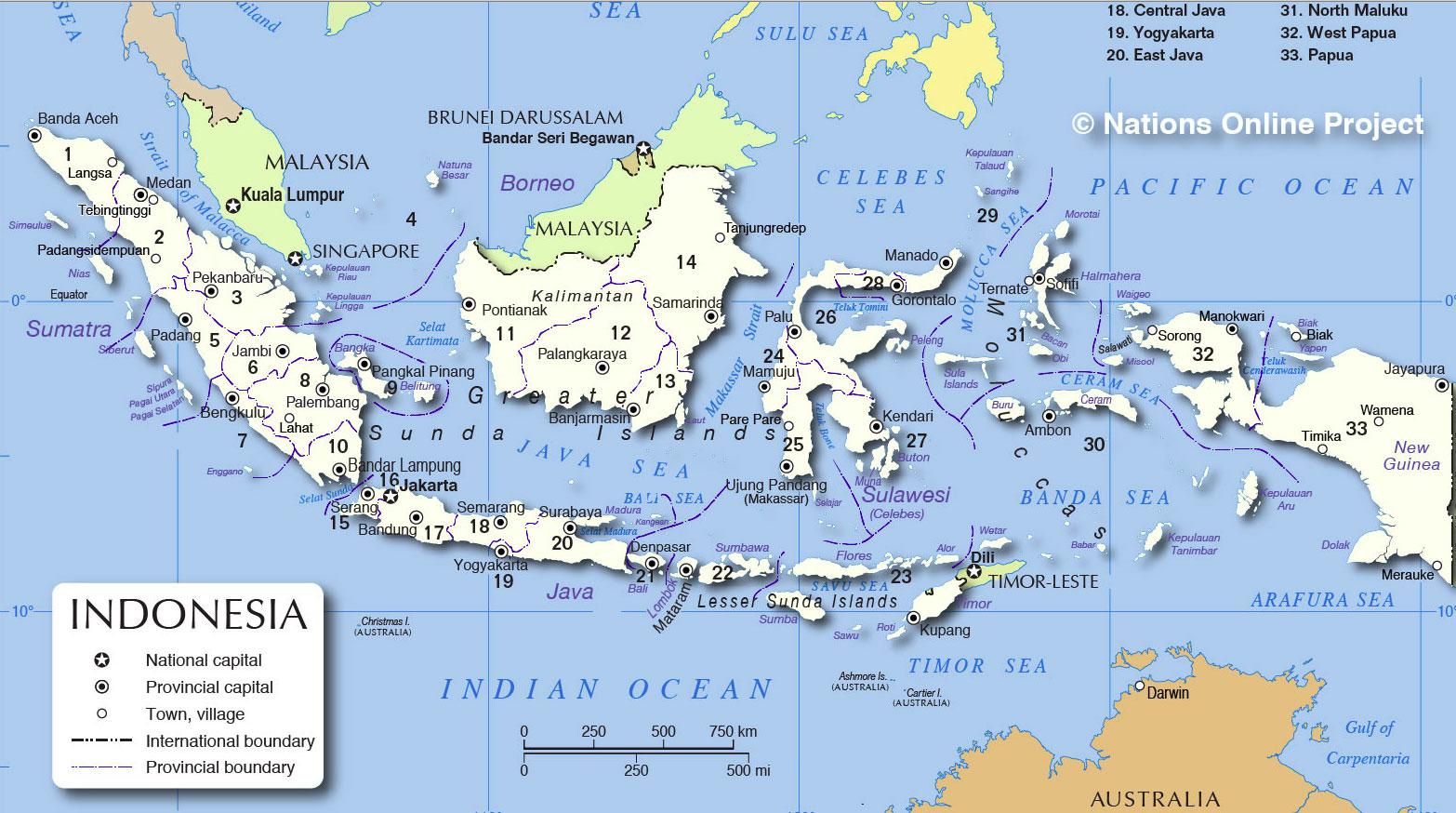 mapa_indonezja