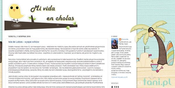mividaencholas / fot. strony