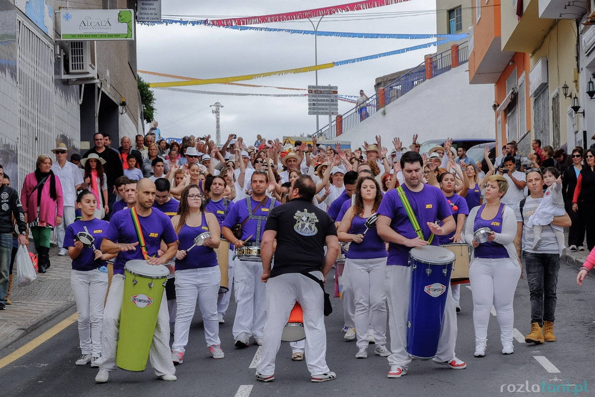 fiesta-blanca-teneryfa-rozlatani-20150201-01