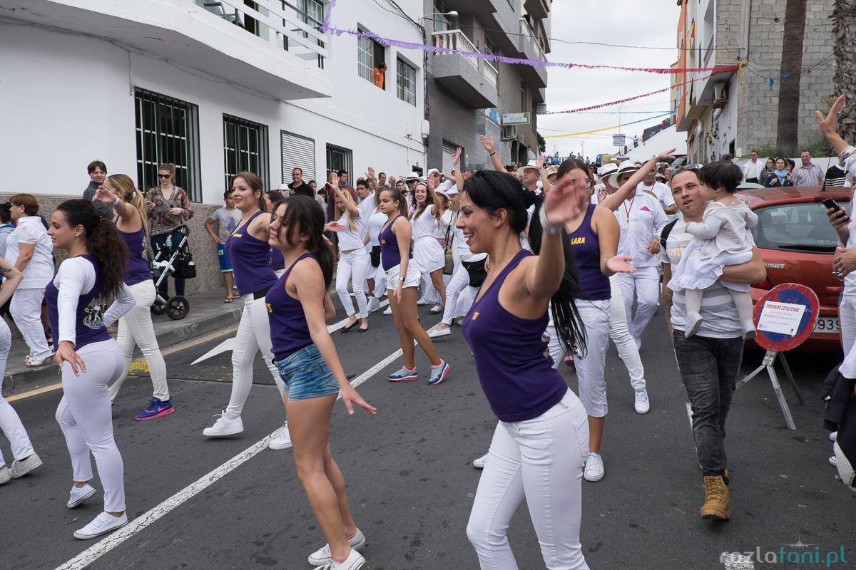 fiesta-blanca-teneryfa-rozlatani-20150201-02