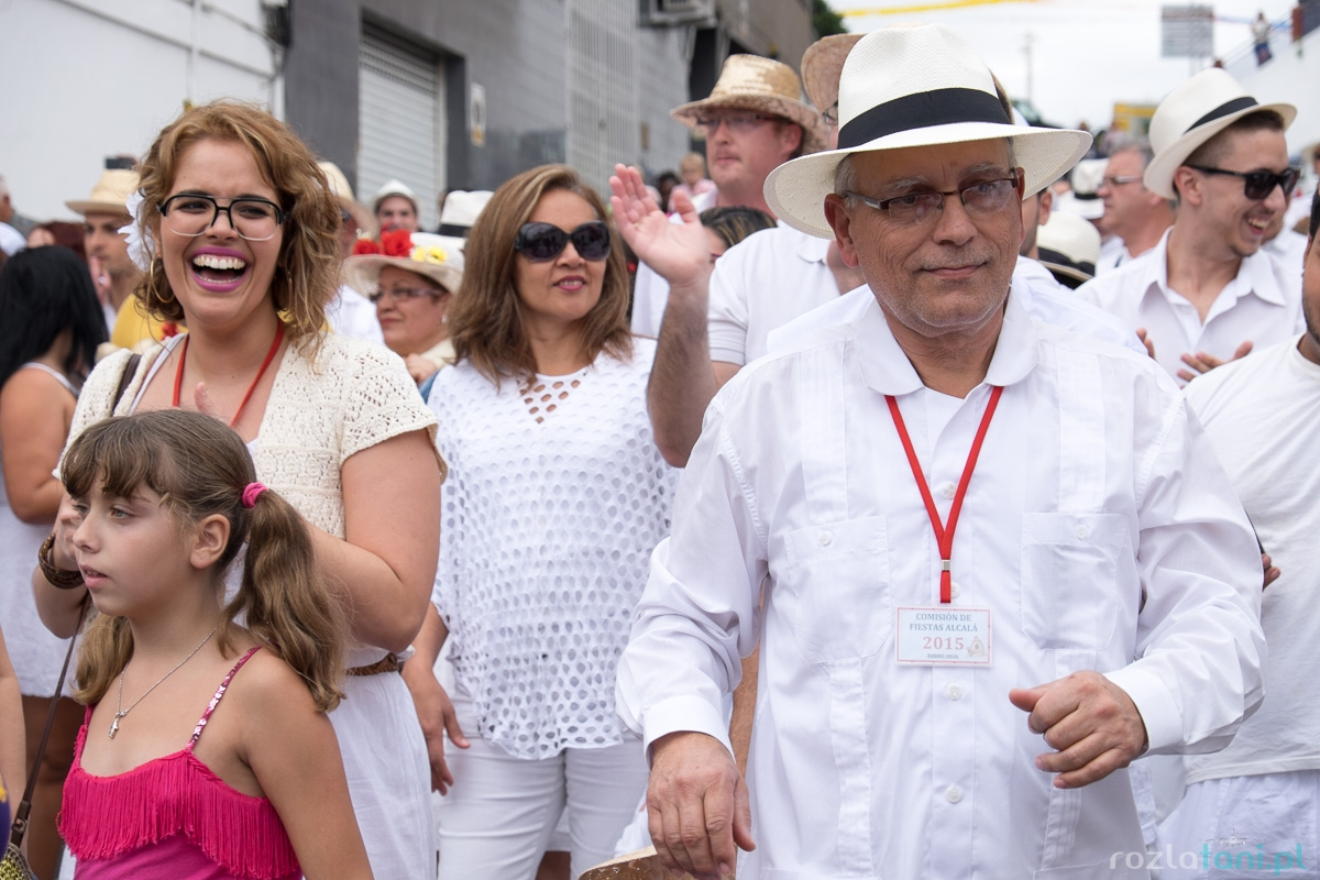 fiesta-blanca-teneryfa-rozlatani-20150201-03