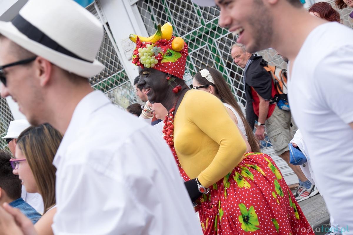 fiesta-blanca-teneryfa-rozlatani-20150201-04