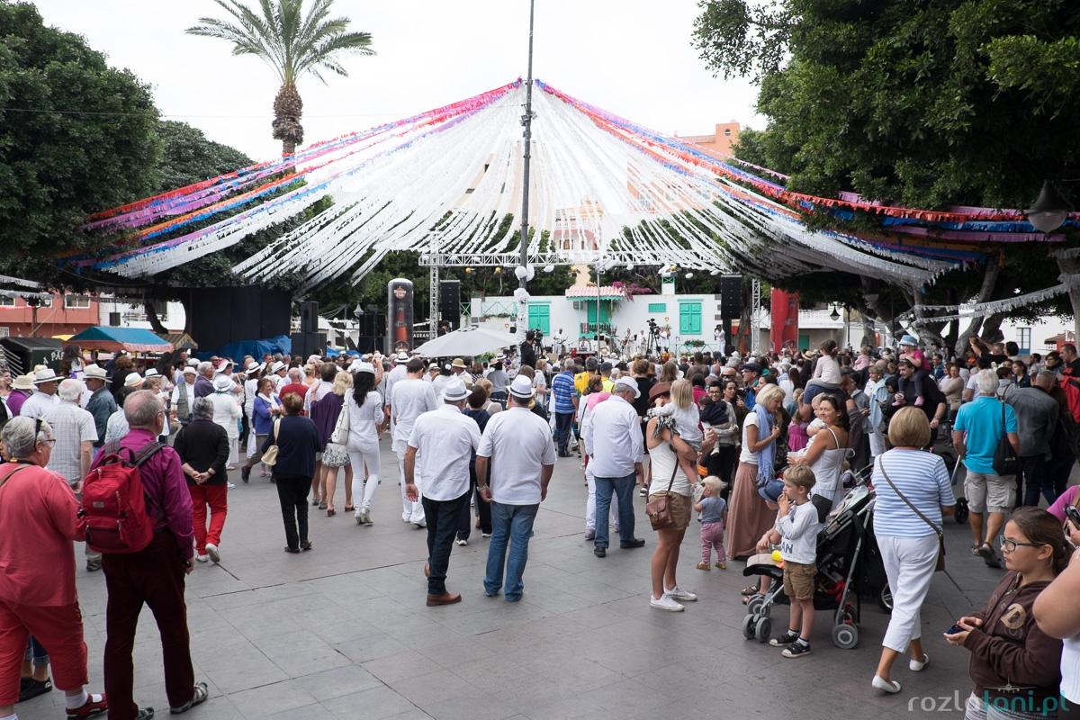 fiesta-blanca-teneryfa-rozlatani-20150201-07