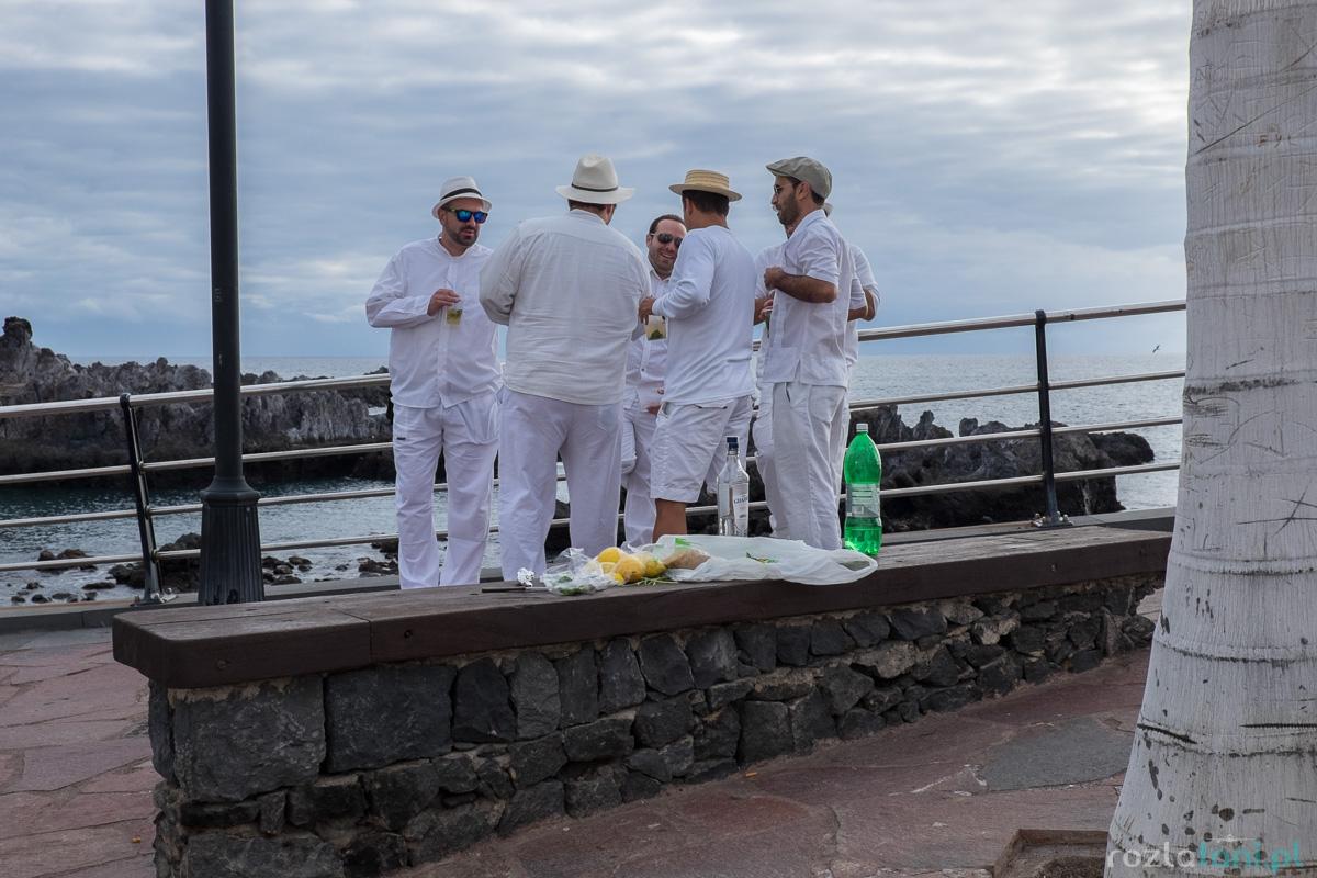 fiesta-blanca-teneryfa-rozlatani-20150201-21