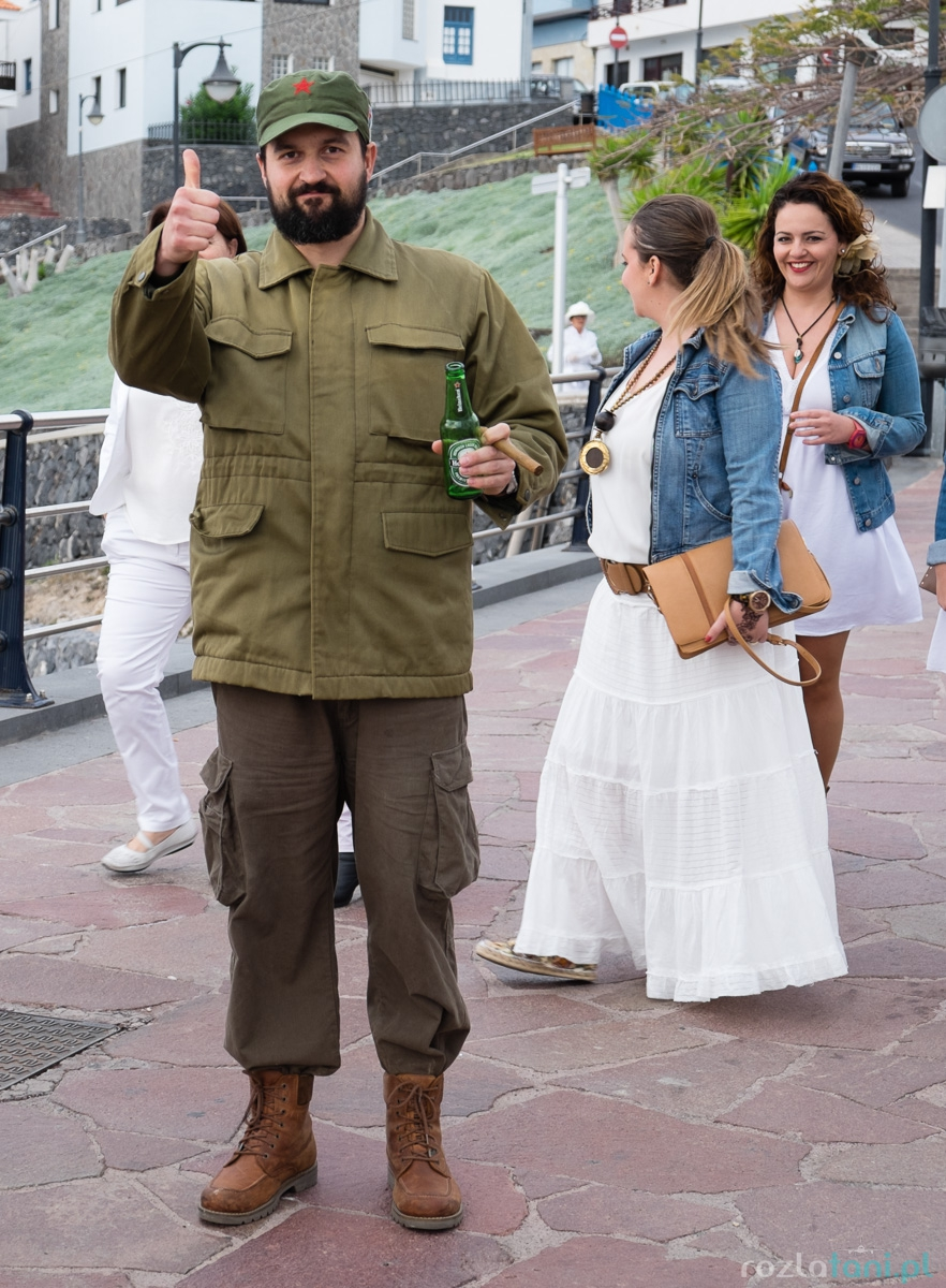 fiesta-blanca-teneryfa-rozlatani-20150201-25